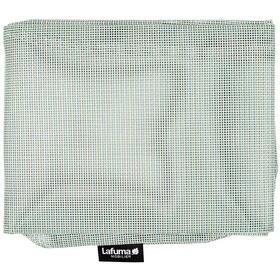 Lafuma Mobilier Cover Maxi-Transat 62cm Batyline varten, light green